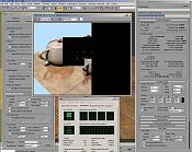ayudadme a configurar un PC flipante ; -mentalray-4-hilos.jpg