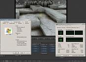 gestion de mas de 2 gb en un sistema xp pro sp2-1-88-gb.jpg