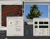 gestion de mas de 2 gb en un sistema xp pro sp2-3-39-gb.jpg