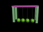 Simulación física con péndulo-cacha.jpg