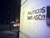 El hilo definitivo de politica  Discutir -madrid_embajadores.jpg