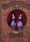 Paula     FELIZ CUMPLE    -portada.jpg