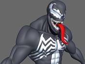 Venom-venom-texturizado.jpg