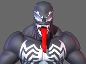 Venom-venom-texturizado-2.jpg