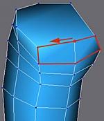 ayuda extrusion pelvis-image29.jpeg