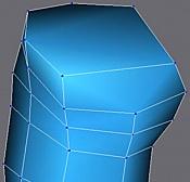 Ayuda extrusión pelvis-image31.jpeg