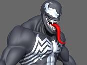 Venom-venom-final.jpg