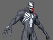 Venom-venom-final-2.jpg