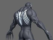Venom-venom-final-3.jpg