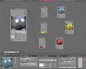 Blender 2 40  Release y avances -nodos01.jpg