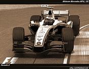 Mclaren Mercedes MP4 20-pista_sepia.jpg