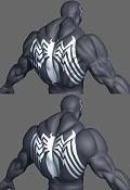 Venom-espalda-con-normal-y-sin.jpg