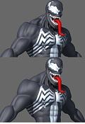 Venom-torso-con-normal-y-sin.jpg