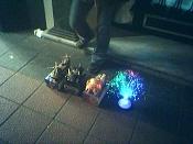 actividad #2: Navidades-luces_de_navidad.jpg