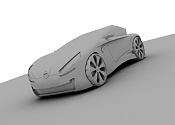 Mi concept car Nissan-coxe.jpg
