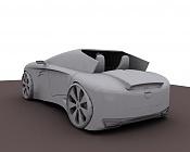Mi concept car Nissan-coxe1.jpg