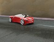 Mi concept car Nissan-prueba.jpeg