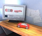 Mi concept car Nissan-monitor2.jpeg