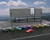 Mi concept car Nissan-juntos-copia1.jpg
