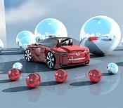 Mi concept car Nissan-bolas12.jpg
