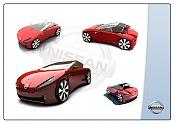 Mi concept car Nissan-fin-copia2.jpg