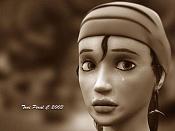 WIP Cabeza femenina-l4b.jpg