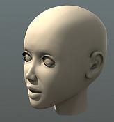 Es correcta la malla de este tutorial -headfinal01.jpg