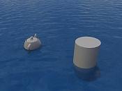 agua de mar vray-aguar.jpg