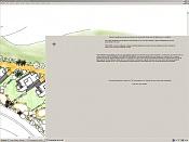Wacom_Tableta_Problema_calibracion-desplazamiento.jpg
