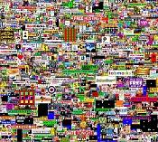 Joven gana un millon de dolares vendiendo pixeles-13.jpg