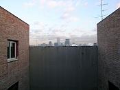 Fotos Urbanas-urbana_02.jpg