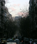Fotos Urbanas-urbana_03.jpg