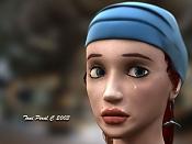 WIP Cabeza femenina-l5b.jpg