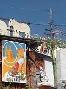 Fotos Urbanas-blancanitos.jpg