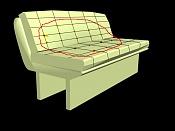 Dar volumen a una pieza-sillon-2-copia.jpg
