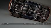 Nissan 350 z-final02.jpg
