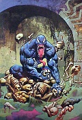 Venom-venomposter.jpg