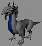 Dragon de bronce WIP-dragon4patas45.jpg
