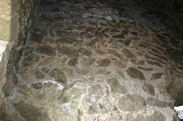 Texturizar suelo de piedra - Suelo de piedra ...