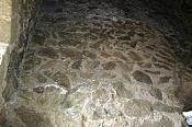 Texturizar suelo de piedra -suelo0.jpg