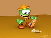 Violinista-vielinistahi.jpg