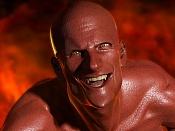 -demon5-web.jpg