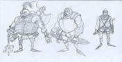 arquero medieval-nuevos-personajes.jpg
