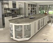 cocina levantina 3-cocina-2-3dp.jpg