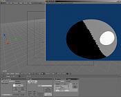 Blender 2.40 :: Release y avances-toon-shader.png