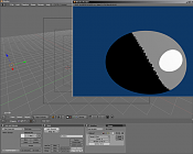 Blender 2 40  Release y avances -toon-shader.png