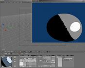 Blender 2.40 :: Release y avances-toon-shader-1.png