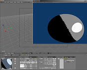Blender 2 40  Release y avances -toon-shader-1.png