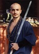Los ninjas existen  -huang2.jpg