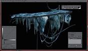 Blender 2 40  Release y avances -cinepaint.jpg